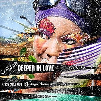 Deeper In Love