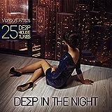 Feel Love (feat. Jeff Bridgestone) [Alex & Kama's Deep Feeling Mix]