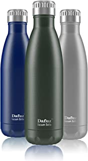 Best thermos green water bottle Reviews