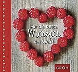 Für die beste Mama der Welt (Familienbande) - Tina Herold
