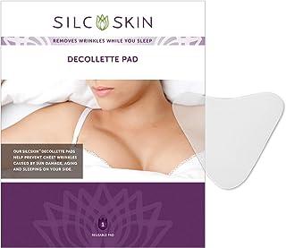 SilcSkin Decollette Pad