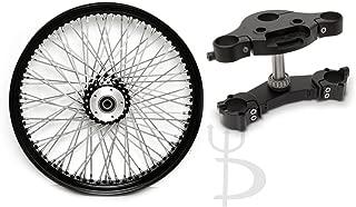 DEMONS CYCLE COMBO: 23