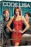 Code Lisa - Saison 1 - Coffret 4 DVD