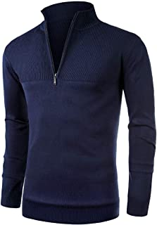 Best polo navy blue sweater Reviews