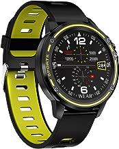 Amazon.es: reloj smartwatch leotec