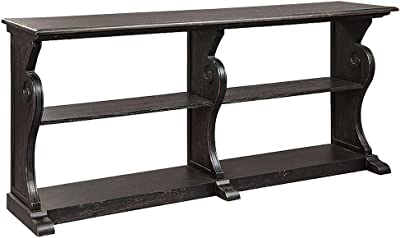 Stein World 16683 Console Table, Brown