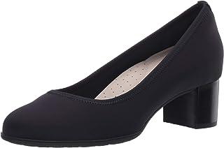 حذاء حريمي من Aravon