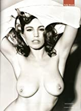 Kelly Brook 24X36 New Printed Poster Rare #TNW143086