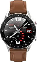 Amazon.es: reloj microwear x2