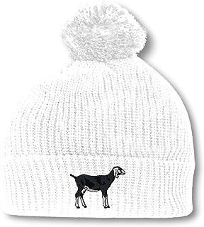 Horizon-t California Bear Unisex 100/% Acrylic Knitting Hat Cap Fashion Beanie Hat