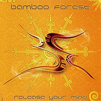 Release Your Mind