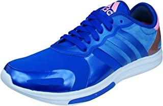 adidas Stellasport Womens Yvori Running Fitness Training Shoes Sneakers Trainers