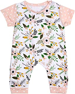 SwagBeing's Bodysuits & Onesies For Unisex