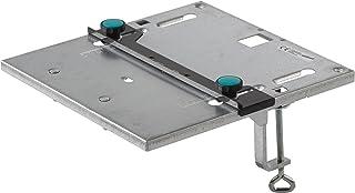 wolfcraft Jigsaw Table I 6197000 I For precision, stationary jigsaw work