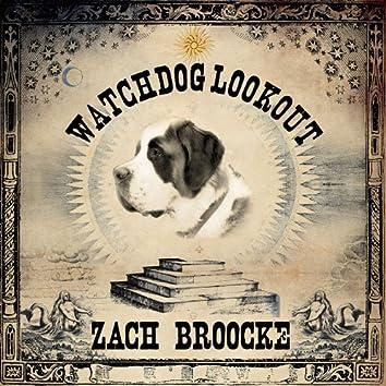 Watchdog Lookout