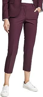 Theory Women's Treeca 2 Pants