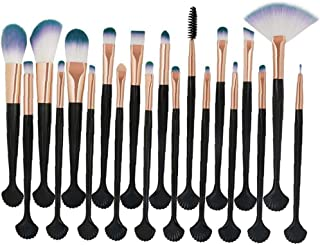 Slant Pinzetta Professionale In Acciaio Inox Slant Tip Antisdrucciolevoli Delle Pinzette Di Precisione Pinzette Del Sopracciglio Per Il Vostro Quotidiano Beauty Routine Blu