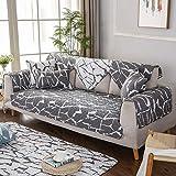 Homeen protector de sofá, área de descanso de impresión fundas de sofá,...