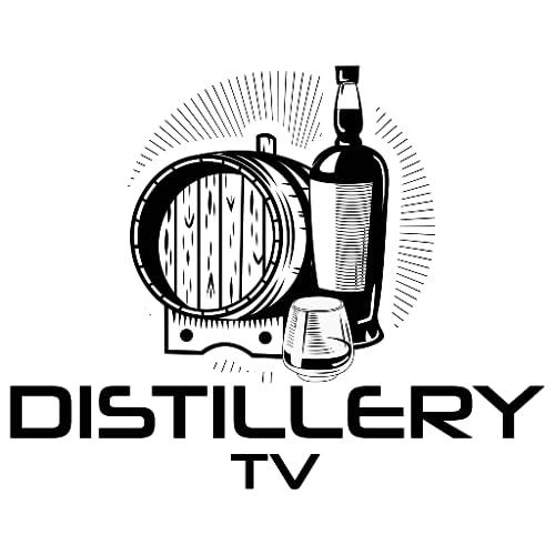 distilling gin - 9