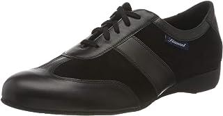 Diamant - Ballroom Sneakers Herren 123-225-070, Scarpe da Ballo - Standard & Latino da Uomo