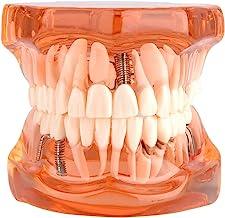 Amazon.es: material dentista