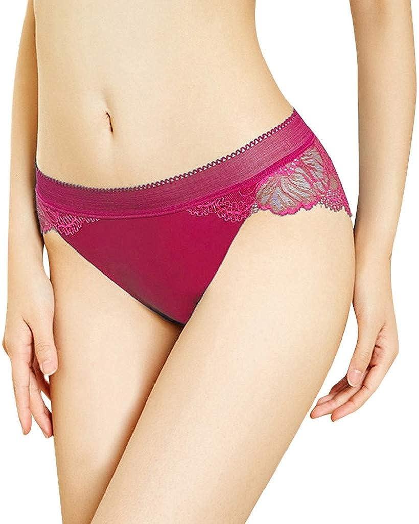 Underwear National uniform free shipping Women Bummyo Soft Selling rankings Thong Br Comfortable