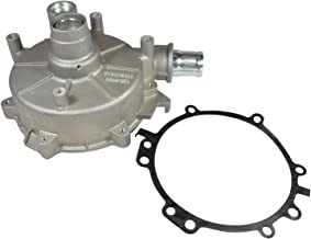 GMB 125-9050 OE Replacement Water Pump with Gasket