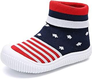 Amazon.es: suela goma eva: Zapatos y complementos