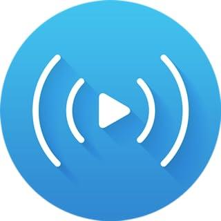 RadioDeck - Your Internet Radio