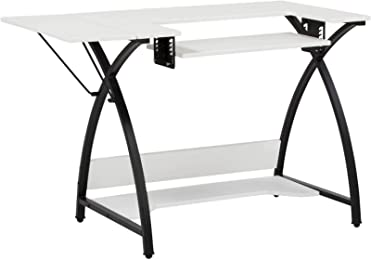 Best tables for machines