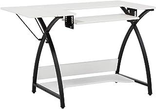 Studio Designs 13332.0 Comet mesa de coser, 13332