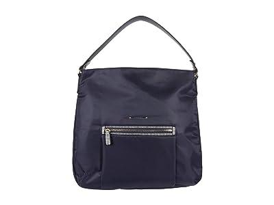 Fiorelli Erin Hobo (Nautical) Handbags
