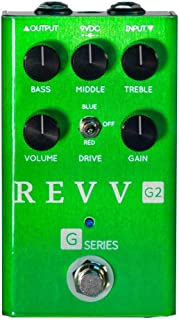 Best metal core pedal Reviews