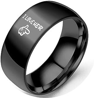 Amazon.es: anillo silicona vapeador