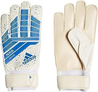 adidas Predatorator Top Training Goalkeeper Glove