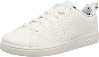 adidas Boys' VS Advantage Clean Shoes