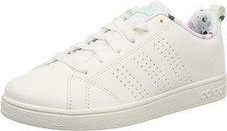adidas Boys' VS Advantage Clean Shoes