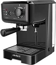 Amazon.es: 50 - 100 EUR - Cafeteras automáticas / Cafeteras: Hogar ...