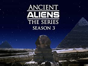 Best ancient aliens and the old west Reviews