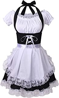 maid sama cosplay