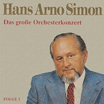 Das große Orchesterkonzert (Folge 1)