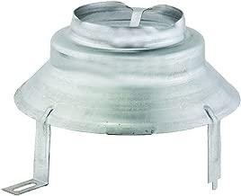 Everbilt Water Heater Vent Hood
