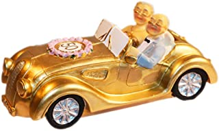 Best car decoration in marriage Reviews