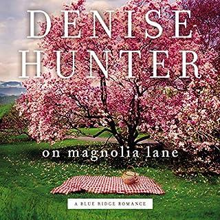 On Magnolia Lane Titelbild