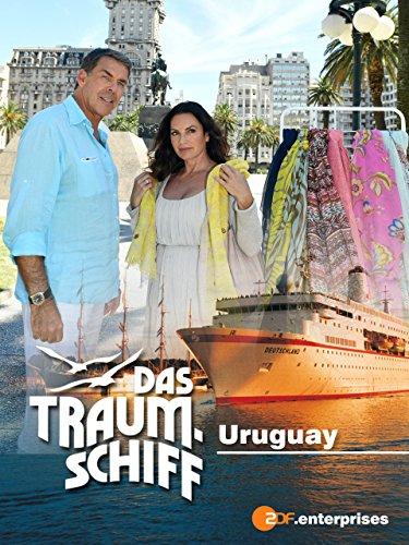 Das Traumschiff - Uruguay