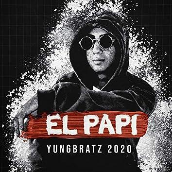 YungBratz 2020