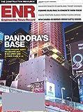 Engineering News-Record ENR