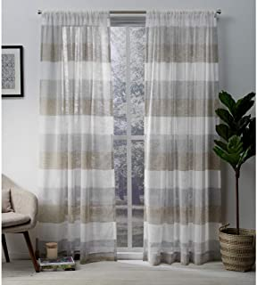 Best grey home decor fabric Reviews