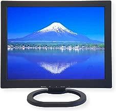 ViewEra V151BN2 TFT-LCD 15