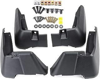 Broco Fibra di carbonio baule posteriore dellinterruttore del tasto di controllo Adesivi Trim Toyota 86 Subaru BRZ 13-18